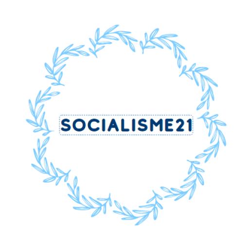 Socialisme21